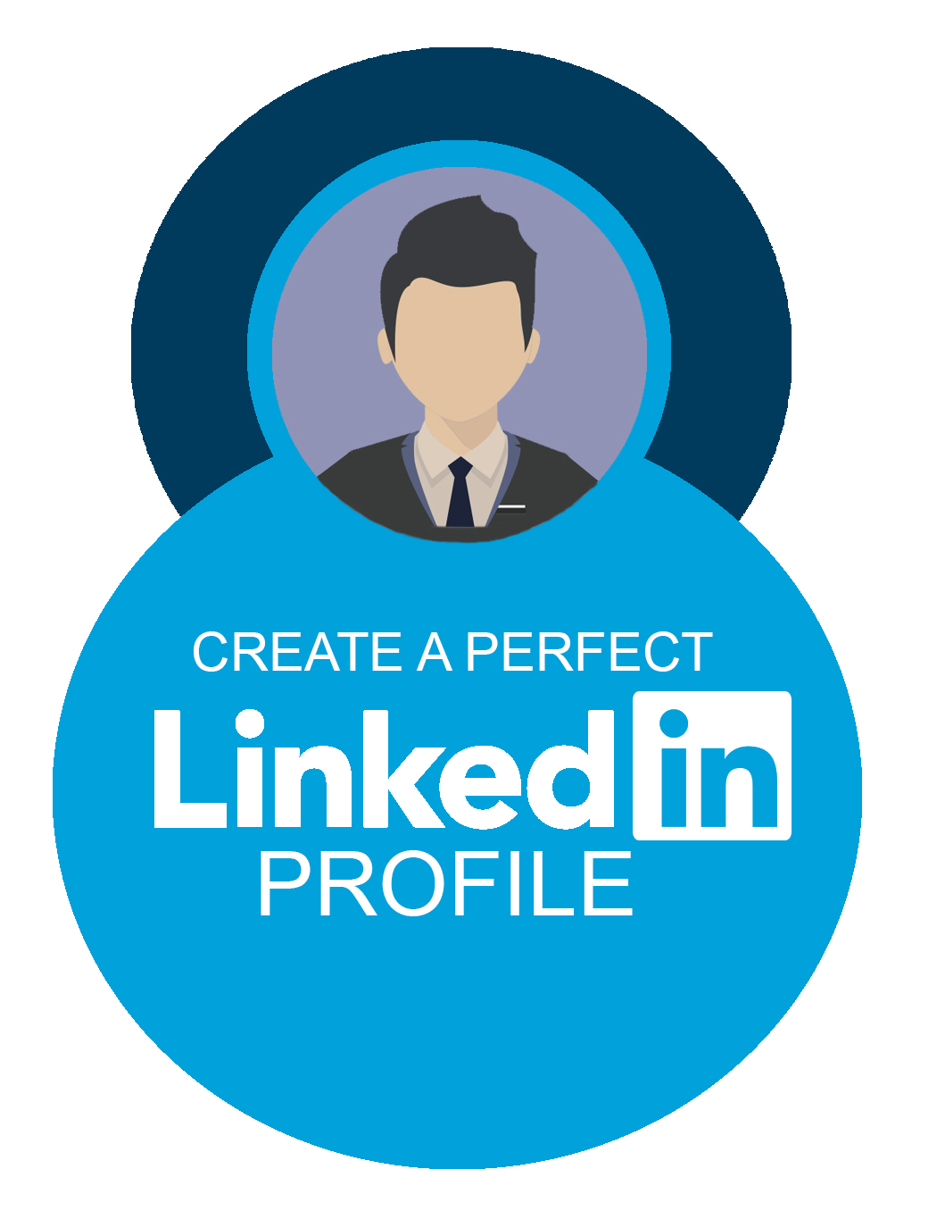 CREATING A GREAT LINKEDIN PROFILE FOR YOUR BUSINESS